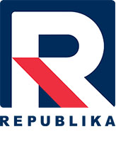 TV Republika